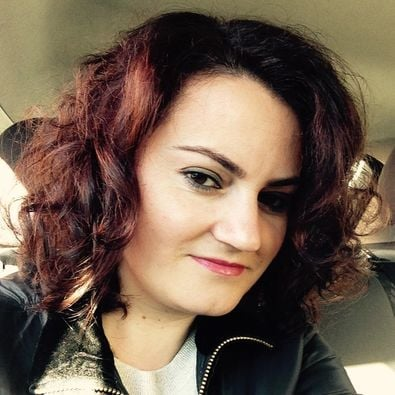 E RËNDË/ Aksidenti i FRIKSHËM në Lezhë-Shkodër, vdes në spital infermierja e…