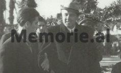 DOSSIER/ Letra e Enver Hoxhës për mashtrimin e madh në '52-in: Dy elementë armiq, të maskuar si instruktorë...