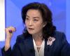 RRËFIMI I YURI KIM/ Nga zgjedhjet e 25 prillit, tek përplasja me Ilir Metën (INTERVISTA E PLOTË)