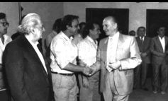 DOSSIER/ Debati i Ramiz Alisë me drejtuesit e Kinostudios më 1990-ën: Teodor Laço na kërkoi...