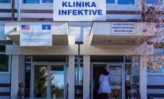 MBËRRIJNË NË KOSOVË 4680 DOZAT E PARA TË PFIZER/ Ambasada Austriake: Deri në gusht sjellim 95 mijë vaksina