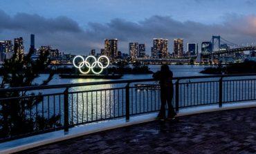 """""""TOKIO 2020""""/ E konfirmon vetë kreu komitetit, Pfizer dhuron vaksina për atletët në prag të Lojërave Olimpike"""