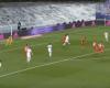 """REAL MADRID-SEVILLA/ Pas një asist nga Kroos, sulmuesi Asensio ndëshkon """"Los Palanganas"""" (VIDEO)"""