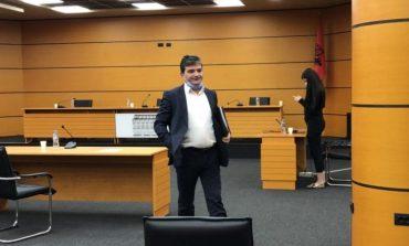 U SHKARKUA NGA VETTINGU/ KPK: Gjyqtari Olsi Xhavella nuk provoi dot burimin e pasurive