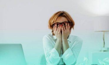 SULMET E PANIKUT/ Podcastet mund të ndihmojnë në përballimin e ankthit dhe çrregullimeve të tjera mendore