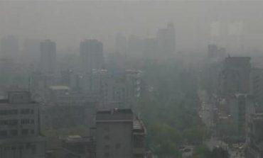 RAPORTI/ Banka Botërore: 2269 persona humbën jetën nga ndotja e ajrit më 2019, Shqipëria me nivelet më të ulëta në Rajon