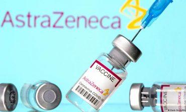 """KORONAVIRUSI/ Gjermania """"zhbllokon'' AstraZenecan, do të përdoret për çdo grupmoshë"""