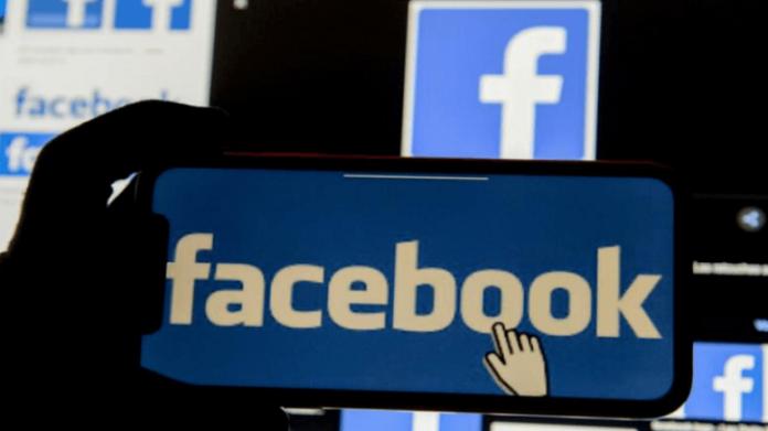 LAJM I MIRË PËR PËRDORUESIT E FACEBOOK/ Shton opsione të reja në Messenger dhe Instagram