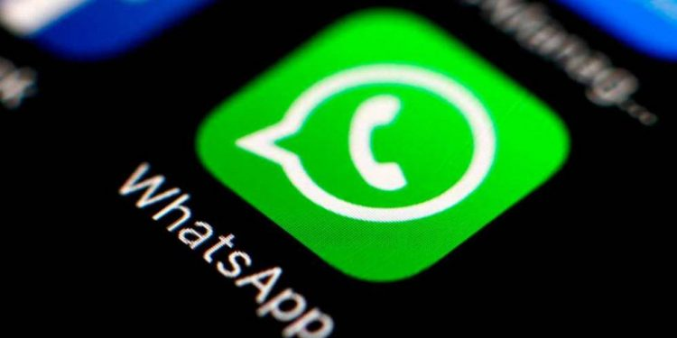 BËNI KUJDES! Whatsapp-i 'rozë' ju vjedh paratë dhe të dhënat, policia: Mos e klikoni…