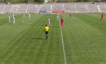 LIVE/ Superiore: Mbyllet ndeshja Bylis-Tirana. Rezultati 0-0