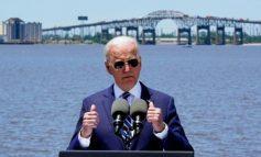 ANALIZA/ Çfarë do të bëjë Joe Biden me 6 trilionë dollarë?