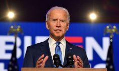 SHBA/ Ngrihet grupi i punës, Biden do të ndajë shkencën nga politika