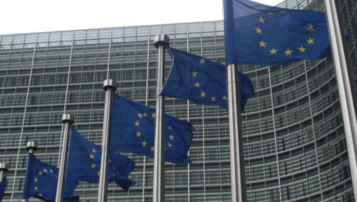LAJM I MIRË/ KE: Shqipëria në vendet e para për rimëkëmbje ekonomike
