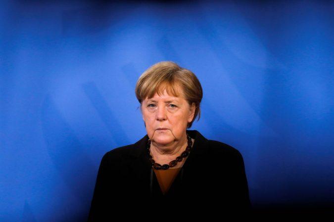 OPTIMIZËM NGA GJERMANIA/ Merkel: Pushimet e verës në Europë të mundura edhe për të…