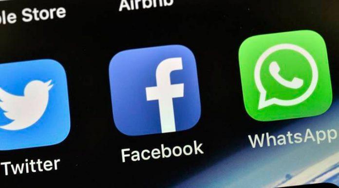 KUJDES/ Këto 3 gjëra ju penalizojnë shumë në rrjetet sociale
