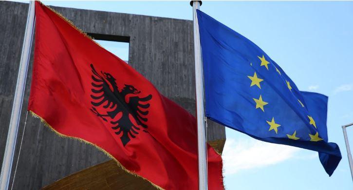 LAJM I MIRË/ KE: Në mars u lëvruan 90 milion € e para të ndihmës makro-financiare të BE. Ja sa do përfitojë Shqipëria