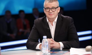 ALFRED PEZA/ Lulzim Basha mes ekstremizmit të ri politik dhe Sali Berishës!