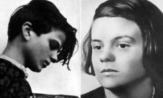 """PROFIL/ Sophie Scholl: Studentja që """"sfidoi"""" Hitlerin dhe frymëzoi Gjermaninë"""