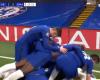 CHAMPIONS LEAGUE/ Pas një asist perfekt nga Pulisic, Mount ndëshkon Real Madrid (VIDEO)