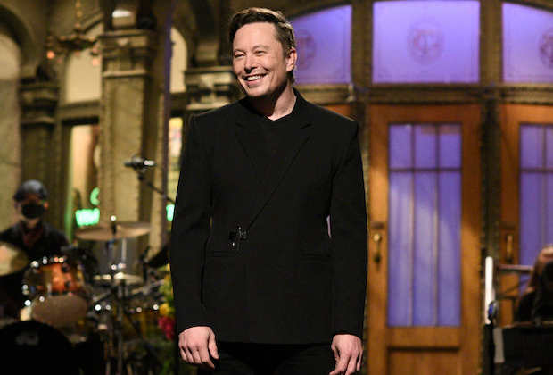 """""""VËSHTIRËSI NË…""""/ Habit Elon Musk, zbulon sindromën nga e cila vuan"""