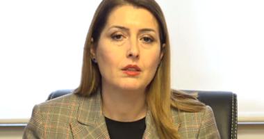 SEZONI TURISTIK/ Manastirliu: Nis procesi i dezinesktimit në Vlorë dhe Sarandë