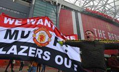 ZYRTARE/ U shty nga trazirat. Ja kur luhet Manchester United-Liverpool...