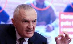 SONDAZHI/ Shkeljet, a duhet shkarkuar Presidenti Ilir Meta?