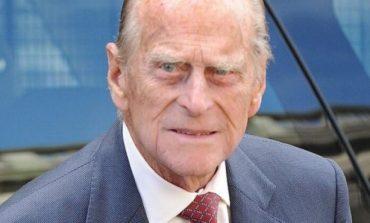 NDËRROI JETË NË MOSHËN 99-VJEÇARE/ Zbulohet shkaku zyrtar i vdekjes së Princit Philip