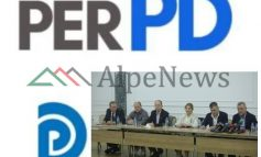 """""""PËR PD""""/ Çfarë kuptimi ka slogani i grupit që kërkon largimin e Bashës, Kulluri: Nisim takimet me BAZËN"""