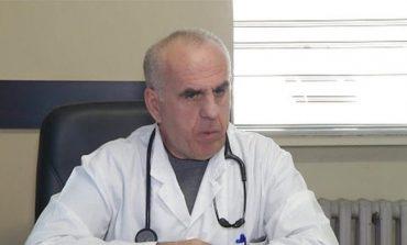 I RRITUR JETIM/ Mjeku Pipero rrëfen fëmijërinë e tij të vështirë: Nëna na ka vdekur, jam detyruar të punoj në fabrikën e tullave për të…