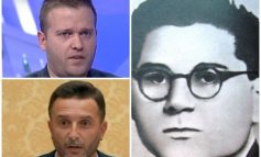 DEBATI/ Vrasja e Qemal Stafës, drejtori i Arkivave: Nuk është hero,! Zv.kryeministri Braçe: I doli zot vendit...
