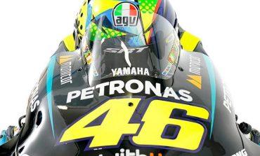 """E BUJSHME NË MOTO GP/ """"Doktori"""" Rossi do të tërhiqet në fund të sezonit, do ta zëvendësojë një britanik"""
