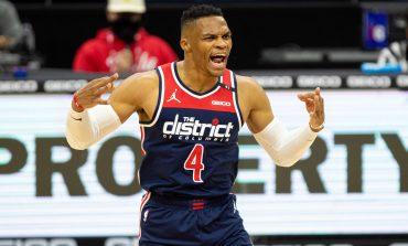 I JASHTËZAKONSHËM/ Westbrook thyen rekordin historik që zgjaste prej 60 vitesh në NBA