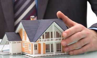 RRITJE VJETORE ME 44%/ Shqiptarët shpenzuan 566 mln euro në 2019 për blerjen e pronave jashtë vendit
