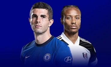 LIVE/ Premier League: Mbyllet ndeshja Chelsea-Fulham. Rezultati 2-0