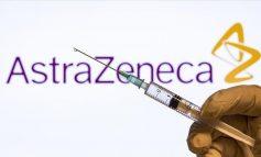 KORONAVIRUSI/ Bashkimi Europian ndërpret kontratën me AstraZeneca-n
