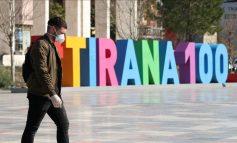 PARALAJMËROJNË VALË COVIDI EDHE NË VJESHTË/ Ekspertët: Tirana nuk konsiderohet me risk të lartë, problem është...