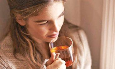 STUDIMI: Njerëzit që pijnë çaj çdo ditë kanë një zemër më të shëndetshme