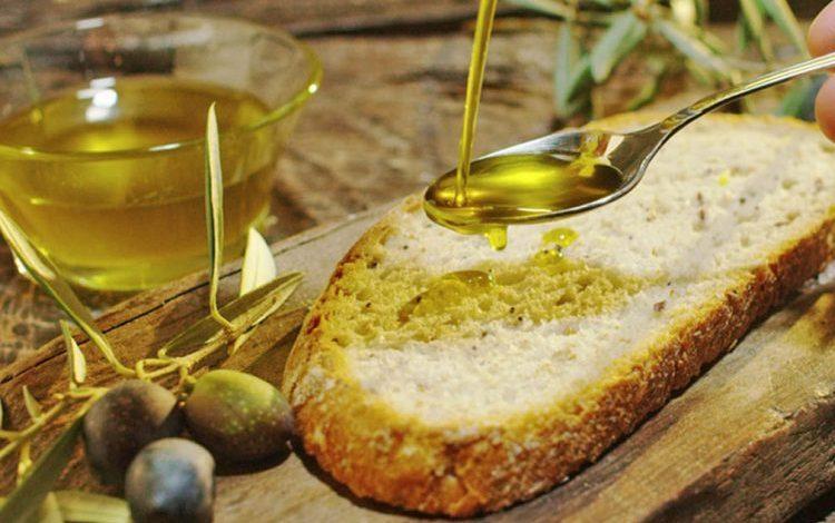 ZBULIMI INTERESANT/ Si e mbron zemrën vaji i ullirit