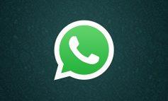 NDRYSHIME TË REJA/ Afati i fundit për të përditësuar WhatsApp-in, përdoruesit shqetësohen për privatësinë