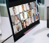 """""""IMMERSIVE VIEW""""/ Zoom prezanton funksionin e ri për videothirrje më reale"""