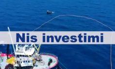 NIS INVESTIMI 10 MILION EURO/ Rama: Shqipëria do kthehet në një prej pikave më të mëdha për...
