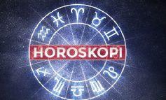 HOROSKOPI 17 QERSHOR/ Bëjini vetes një nder dhe gëlltiteni frikën sepse është ditë... Yjet për sot