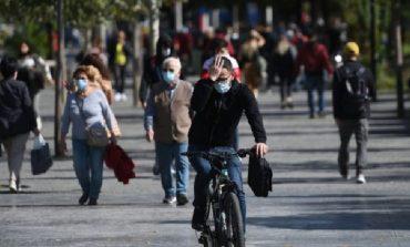 INSTAT/ Rreth 95 mijë shqiptarë të regjistruar si punëkërkues. Grupmosha 16-29 vjeç më e prekur nga papunësia