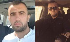 VRASJA E VËLLEZËRVE HAXHIA/ Arrestohen dy vrasësit me pagesë (EMRAT)