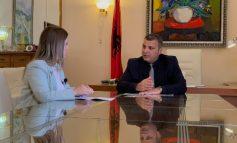 NË 30 QERSHOR NË TREG KARTMONEDHA 10 MIJË LEKË/ Guvernatori Sejko: Erdhi si nevojë e zhvillimit ekonomik të vendit