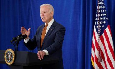 PARALAJMËRRIMI/ Presidenti Biden para takimit me udhëheqësin rus: Nëse ai preferon të mos bashkëpunojë...