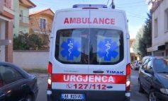 E RËNDË/ Gjendet i mbytur në pus i moshuari në Durrës, dyshohet se...