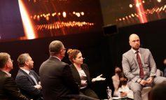 INTEGRIMI/ Xhaçka: Vendimi për Konferencën e parë Ndërqeveritare, kyç për besueshmërinë e BE