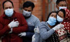 SITUATA E COVID-19/ Mbi 4 milionë vdekje në botë